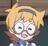 Snackki's avatar