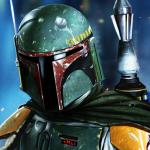 Lavertus's avatar