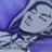 PerfectL-Drago's avatar