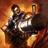 Gamer2000killer's avatar