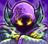 CausalityOrigin's avatar
