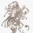 Arakunefan101's avatar