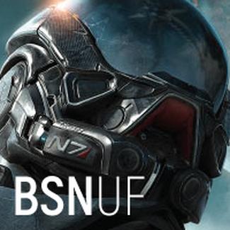 [CSI: Nexus] The Jien Garson murder case | New BioWare Social Network Fan Forums