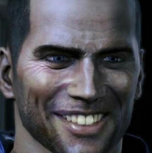 Harbinger4181's avatar