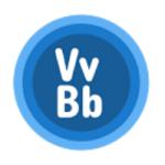 Vytautas Butenas's avatar