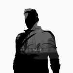 Blakelangermann2's avatar