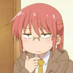 NotDiaster's avatar