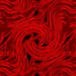 Void Termina the Destroyer's avatar