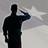SuperSoldierRCP's avatar