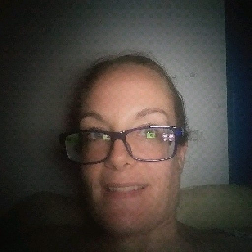 Amber21131's avatar