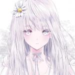 EvilDragonia's avatar