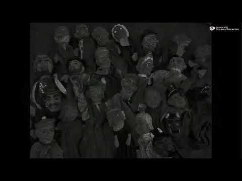 Video diary 87 178 2002 Anacletus Hollandus Home
