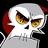 Wallac7's avatar