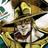 Alfadillo Gonadicus's avatar