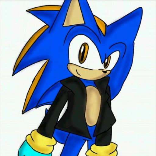 Scripstorm 93 el manco's avatar