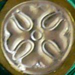 Drafsh-e Akhtar