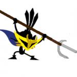 Tydeus 2000's avatar