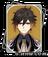 Flying Comet's avatar
