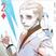 Hoguro's avatar