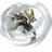 Yeldragon lolo's avatar
