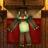 MegaPiggy's avatar