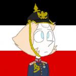 Templite's avatar