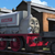 James the Train Lover