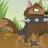 Wolf43686's avatar