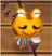 CousteauTheGangsta's avatar