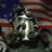 Pytyris-Stormblade's avatar