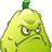 Matthewah6's avatar