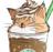 RainyGirlLovesUnicorns's avatar