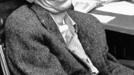 Stephen Hawking - Wikipedia