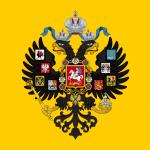 Русский монархистъ's avatar