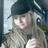 Mralig200's avatar
