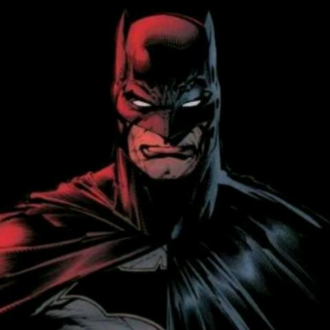Pietro Henri's avatar