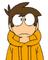 Nateawesome304's avatar