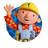 Lktornado360's avatar
