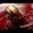 Dark0rey's avatar