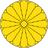 Ghozt66's avatar