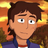 MaverickGuy720's avatar
