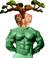 Roblox20I's avatar