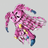 SIMPLECO's avatar