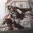 Steven Aquila's avatar