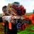 FossilNerf's avatar