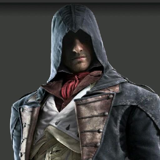 Thiago Esteves's avatar