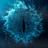 Inti BENITEZ's avatar