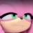 SimtheAWESOMEvids's avatar