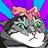 Yummyyummyred's avatar