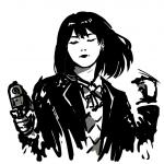 UwUwUwUwU's avatar